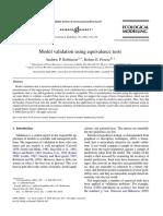 Estadistica equivalencia Robinson 2004.pdf