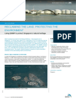 Reclaiming the land, protecting the environment - DHI Case Story SG_V1.1.pdf
