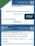 Armazenadores_de_Energia