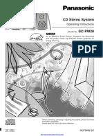 panasonic-sc-pm28.pdf