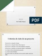 Análisis y diseño de sistemas(1).pptx