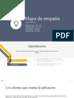 Mapa de empatia.pptx