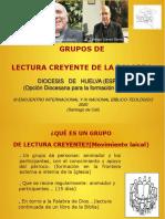 Experiencia Lectura Creyente de la Biblia - España.pdf