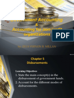 CHAPTER 5_DISBURSEMENTS.pptx