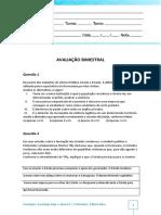 sociologia prova_bimestral 9