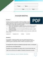 sociologia prova_bimestral 6