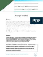sociologia prova_bimestral 12.docx