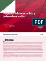 informe-futuro-del-artista-2020