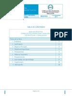 atencion_de_parto_anormal.pdf