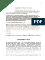 HXNO FINAL (3).docx