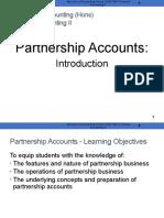 Lecture_2-Partnership_part_1.pptx