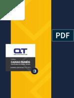 CAIXAS-E-PAINEIS-2020.pdf