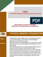 CS305_M1_L6_EMP305.pdf