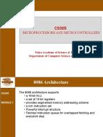 CS305_M1_L4_EMP305.pptx