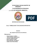 METODOS DE PROYECCION.pdf