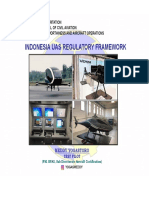 DKPPU-Indonesia UAS Regulatory Framework R2.pdf