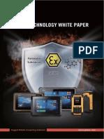 atex_technology_whitepaper_120916