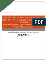 BASES_INTEGRADAS_CP_07_MANTENIMIENTO_MANUAL_AR105_20200909_193903_092 (2)