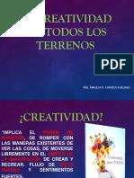 LA_CREATIVIDAD_EN_TODOS_LOS_TERRENOS