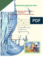 GEUPO-1-DE-FLUIDOS-2016-ORIGINAL-arreglado-con-caratula