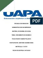 TAREA 4 FINANCIERA.docx