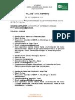 TALLER 2 EI - 2182988_SHAILA_COLMENARES1_KENIA_BOHORQUEZ_ALEXANDRA RODRIGUEZ