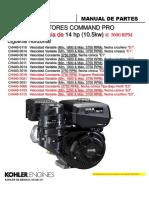 1039140_Despiece.pdf