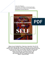 UTS-Instructional-Material-UPDATED.pdf