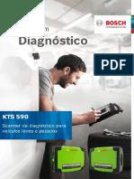 KTS 590_Comercial (1)