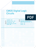 cmos_digital_logic_circuits.pdf