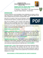 MONICION MISA DOMINGO 4 OCTUBRE.pdf