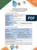 Guia de actividades y rúbrica de evaluación - Paso 2 - Normatividad Comercial (7)