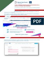 Consulta y generación de certificaciones a través de internet Banca Personas.pdf