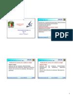 antenas_C5.pdf