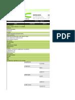 Copia de LISTA DE PRECIOS EN XPC-1