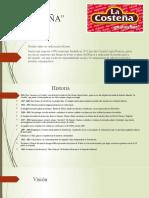 LA COSTEÑA POWER POINT (1)