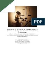 Final Derecho Administrativo