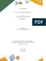 Fase 3 –  RUTA A Exploración instrumental__Jose_Caballero.pdf