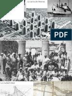 03 La carta de Atenas.pdf