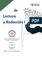 Lectura y redaccion.pdf