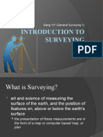 1._INTRODUCTION_TO_SURVEYING.pptx