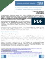 Sarlaft-4.0-Supervisión-en-efectividad-y-autorregulación