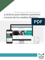 cms_files_36086_15417089644_tacticas_para_obtener_pacientes_a_traves_de_los_medios_digitales