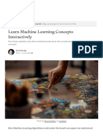 Learn Machine Learning Concepts Interactively _ by Parul Pandey _ Oct, 2020 _ Towards Data Science