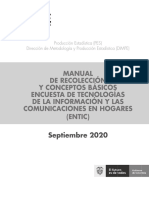 210920_ENTIC MANUAL_2020_CTP