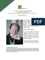 PAV Giorgio Agamben VP 290111 2