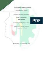 1.2 Mapa conceptual.pdf