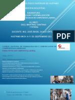 1.4 Exposición Competencia Laboral CONOCER.pptx