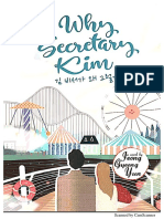 Why Secretary Kim by Jeong Gyeong Yun.pdf