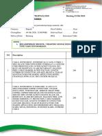PERMINTAAN NO 09635 Instrument Cable.pdf